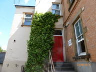1 bedroom Studio flat in Preston Road, Yeovil...