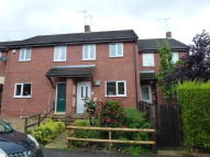 Terraced home to rent in St. Michaels Road...