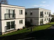 2 bedroom Ground Flat in PORTLAND COURT...