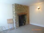1 bedroom Cottage in NEWLAND, Sherborne, DT9