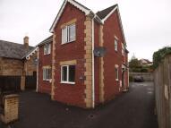 Flat to rent in Preston Grove, Yeovil...