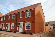 3 bedroom property in Lysaght Avenue...