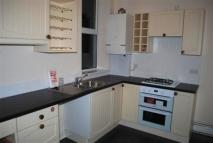 Flat in Stow Hill, Newport