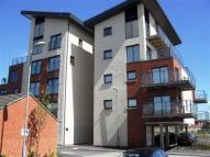 2 bed Flat to rent in Blaina Court...