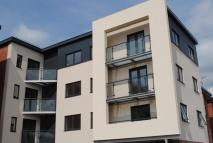 2 bedroom Apartment in Glen Avon, Newport