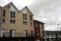 3 bed Maisonette in Alicia Close, Newport