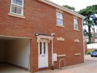 property to rent in Silver Street, Bridgwater