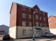 1 bed Flat in Charity Haines House...