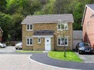 3 bedroom house to rent in Coed Celynen Drive...