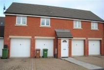 property to rent in Knights Walk, Caerphilly
