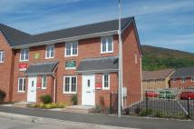 property to rent in Abbottsmoor, Baglan, Port Talbot