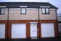 property to rent in Amber Close, Newport