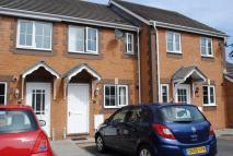 house to rent in Afon Village, Newport