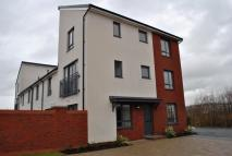 3 bed property in Ariel Reach, Newport