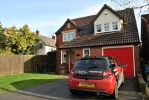 4 bedroom property in West View, Langstone