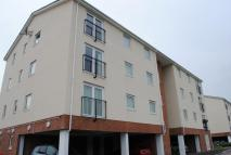 2 bedroom Flat to rent in Liberty Grove, Newport