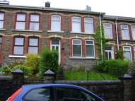3 bed house to rent in Elmwood, Georgetown...