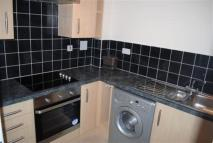 2 bed Flat to rent in Liberty Grove, Newport
