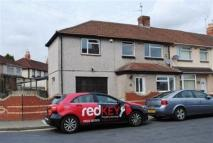 Bilston Street house to rent