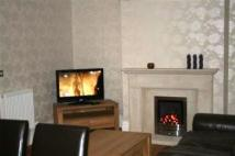 2 bedroom Flat to rent in Westgate Street, Cardiff