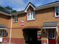 1 bed house in Afon Mead, Newport