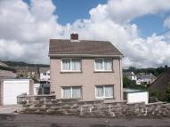 property for sale in 45 Dan Y Bryn, Tonna, Neath . SA11 3PJ