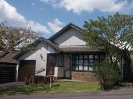 property for sale in 29 Leiros Parc Drive, Rhyddings, Neath . SA10 7EW