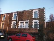 property for sale in 8 Morgans Road, Neath, West Glamorgan. SA11 2DG