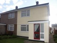 property for sale in 26 Lon Gwesyn, Birchgrove, Swansea. SA7 9LD