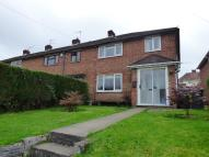 property for sale in 56 Llansawel Crescent, Briton Ferry, Neath, West Glam. SA11 2UL