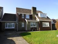 property for sale in 13 Parkfield , Tonna, Neath . SA11 3JN