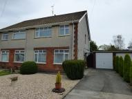 property for sale in 2 Glendale , Bryncoch, Neath . SA10 7PF