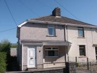 property for sale in 26 Heol Y Felin, Seven Sisters, Neath. SA10 9BD