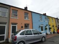 property for sale in 2 Canal Side, Aberdulais, Neath . SA10 8ET