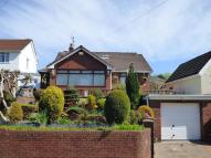 property for sale in 57 Taillwyd Road, Neath Abbey, Neath SA10 7DU