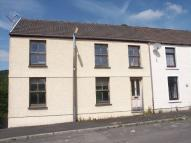 property for sale in 18 Taillwyd Road, Neath Abbey, Neath . SA10 7DY