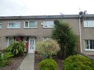 property for sale in 32 Nant Hir , Glynneath, Neath SA11 5RF