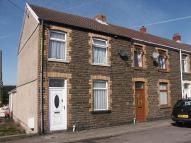 property for sale in 31 Mary Street, Seven Sisters, Neath. SA10 9BG