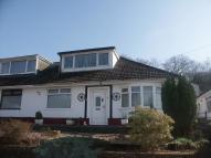 property for sale in 38 Manor Way, Briton Ferry, Neath. SA11 2TR