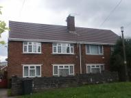 property for sale in 77 Beacons View, Cimla, Neath. SA11 3SB