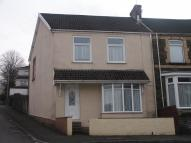 property for sale in 63 Dalton Road, Neath, West Glamorgan. SA11 1UG