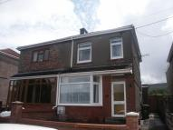 property for sale in 77 Dulais Road, Seven Sisters, Neath . SA10 9ES