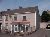 property for sale in 3 Waterfall Cottages, Taibach, Port Talbot, West Glamorgan. SA13 1TS