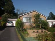 property for sale in 29 Bryncatwg , Cadoxton, Neath, West Glam. SA10 8BG