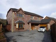 property for sale in 17 Ocean View, Jersey Marine, Neath . SA10 6HR