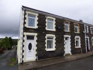 property for sale in 1 Mary Street, Seven Sisters, Neath . SA10 9BG