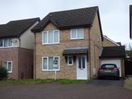 property for sale in 6 Priory Court, Bryncoch, Neath, West Glam. SA10 7RZ