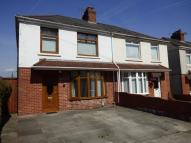 property for sale in 4 Wenham Place, Neath, West Glamorgan. SA11 3AH