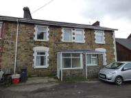 property for sale in 5 Midland Terrace, Gurnos, Swansea. SA9 1BZ