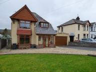 property for sale in 68 Main Road, Bryncoch, Neath. SA10 7TL